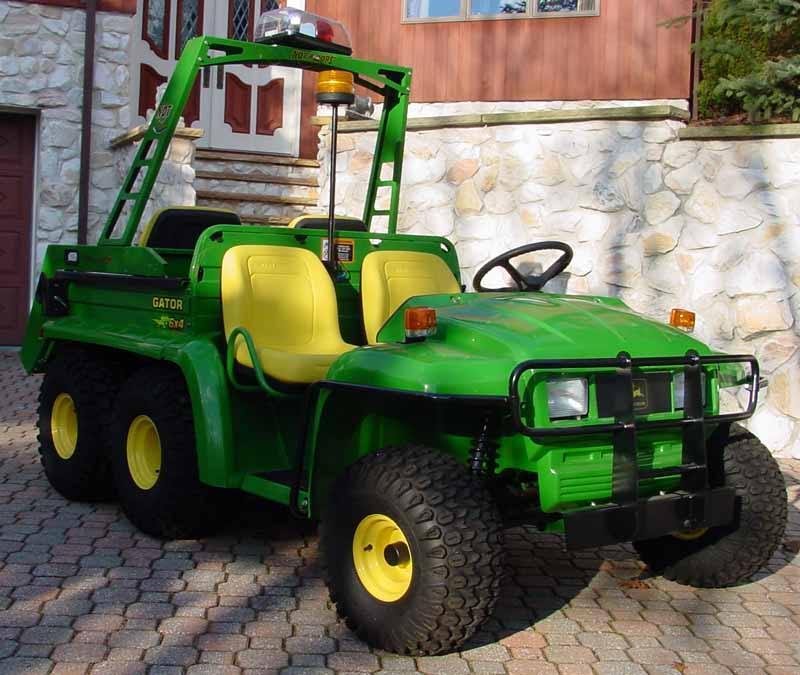 john deere gator 6x4 for sale 68957 interiordesign. Black Bedroom Furniture Sets. Home Design Ideas
